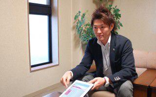 http://www.mosjapan.jp/wp-content/uploads/2014/03/DSC_0027-wpcf_320x200.jpg