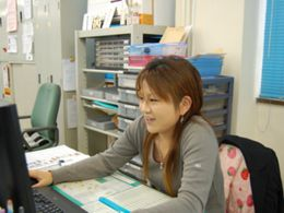 http://www.mosjapan.jp/wp-content/uploads/2014/03/nihonkai03.jpg